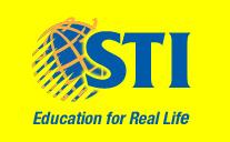 Music sti college computer engineering subjects